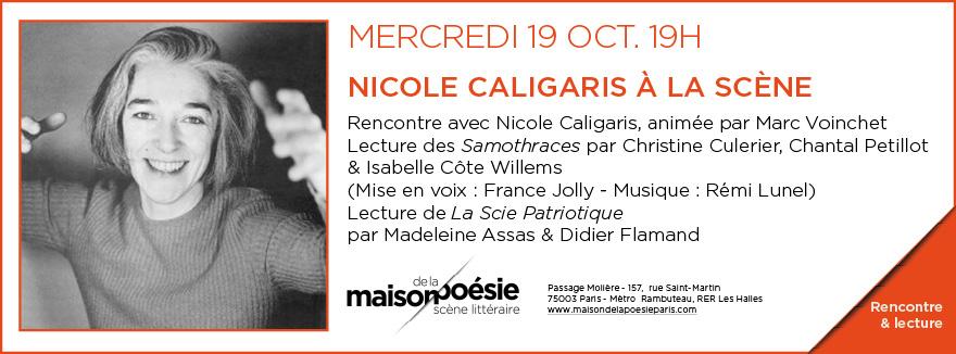 10-16 Nicole Caligaris.jpg