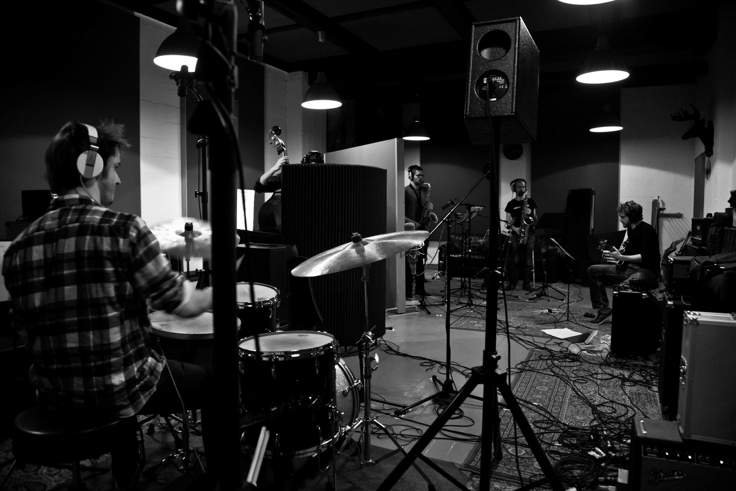 studio-TAJ-bd-10.jpg