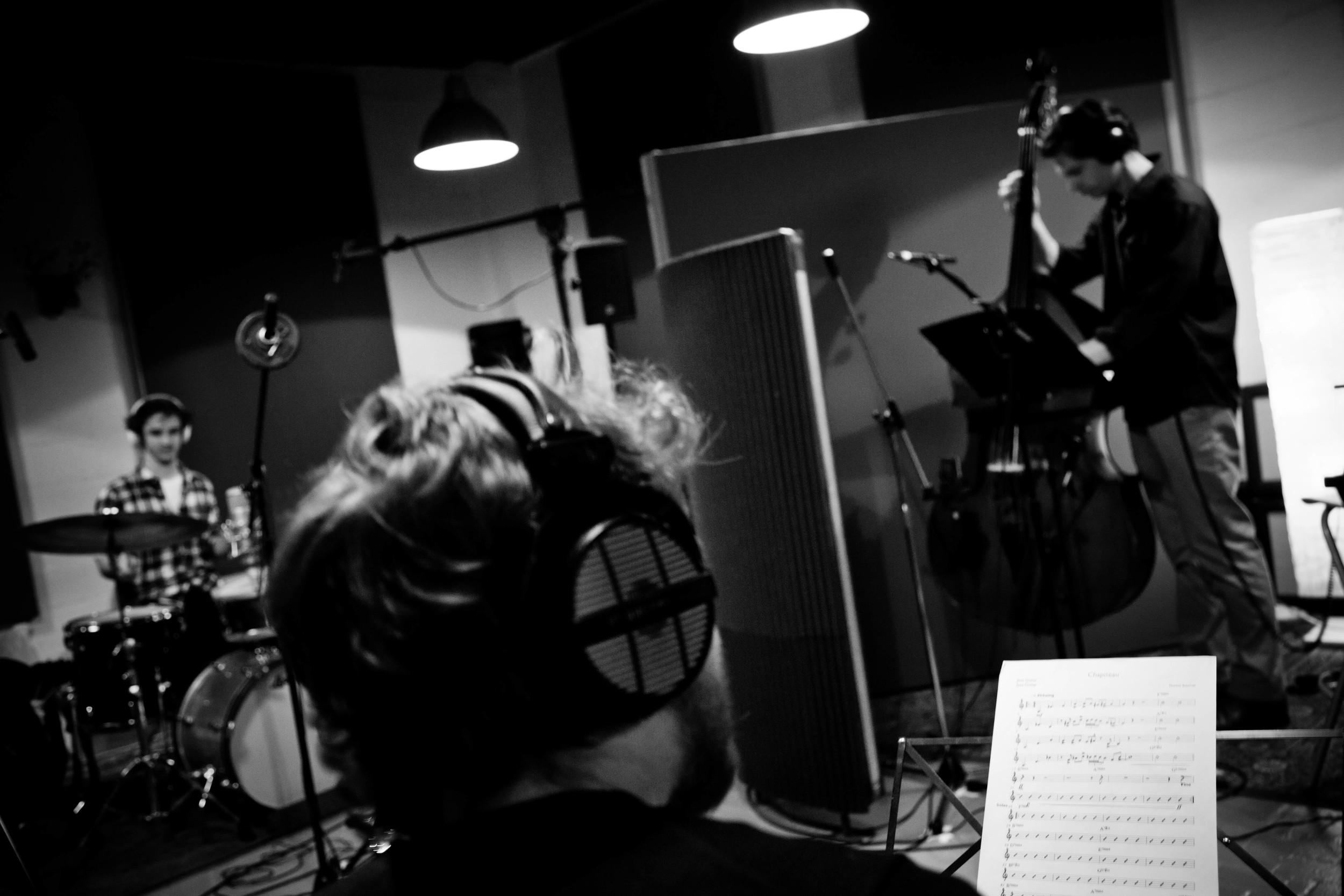 studio-TAJ-bd-12.jpg