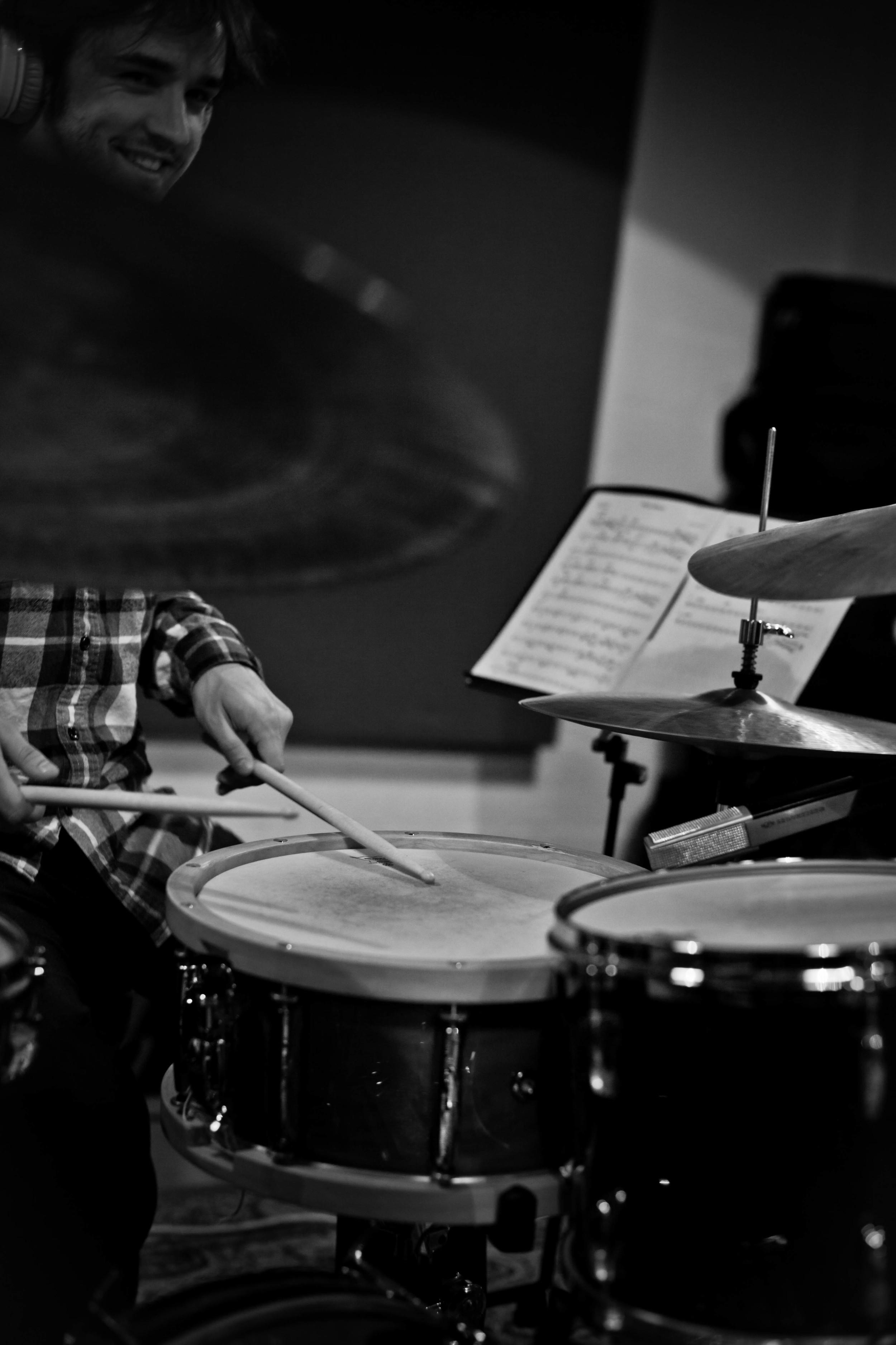 studio-TAJ-bd-3.jpg