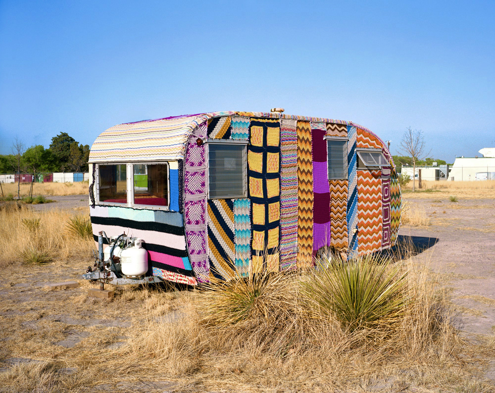 cl_rob-hann_crochet-trailer-marfa-tx-s.jpg