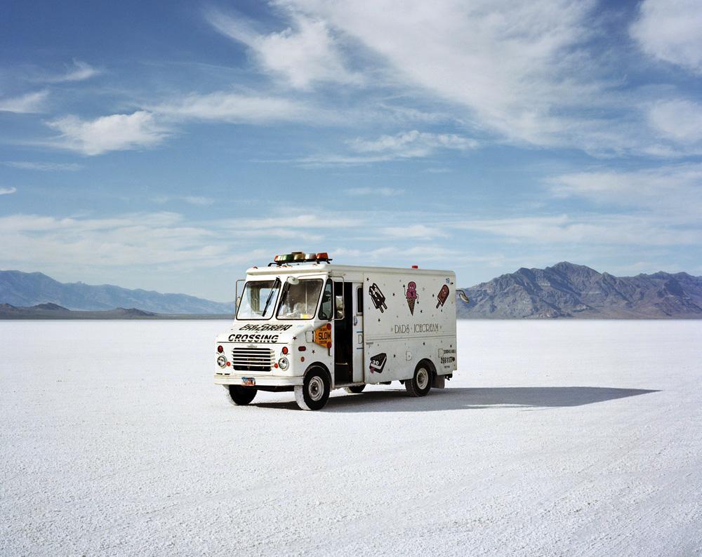 cl_rob-hann_ice-cream-truck-s-2.jpg