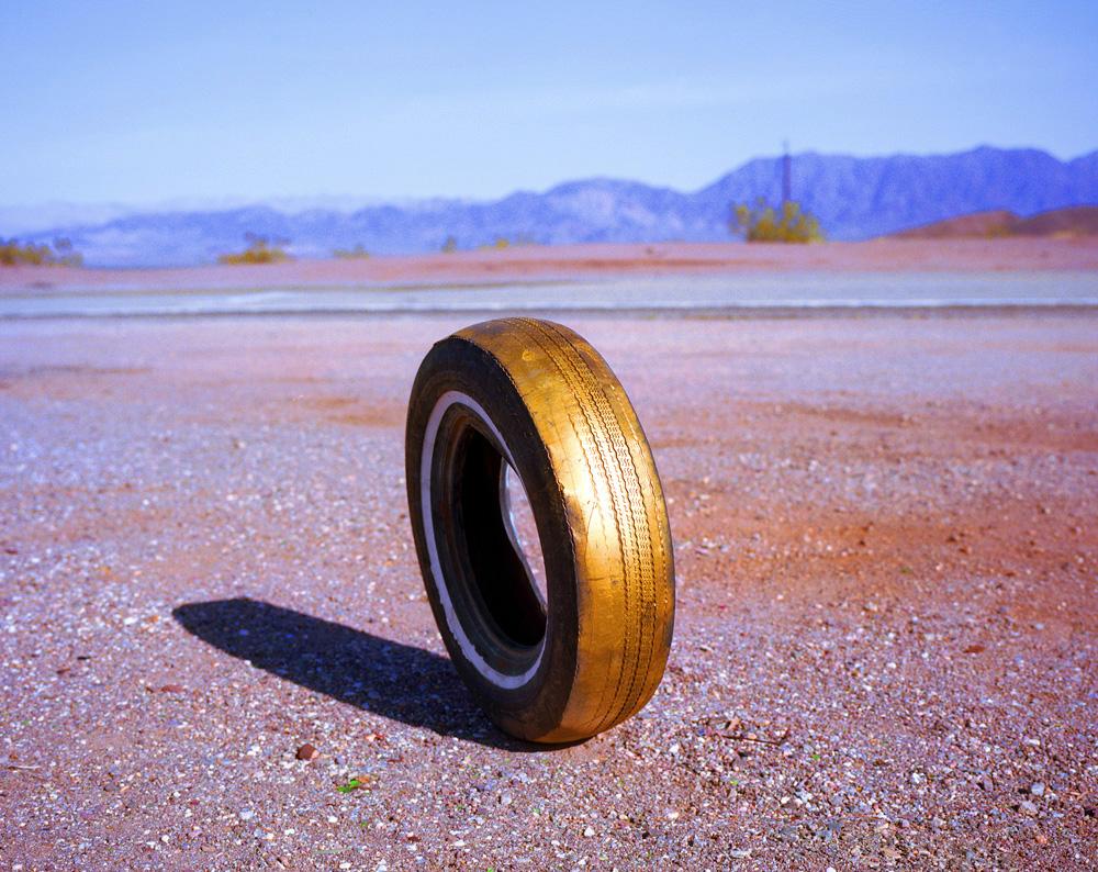 cl_rob-hann_golden-tyre.jpg