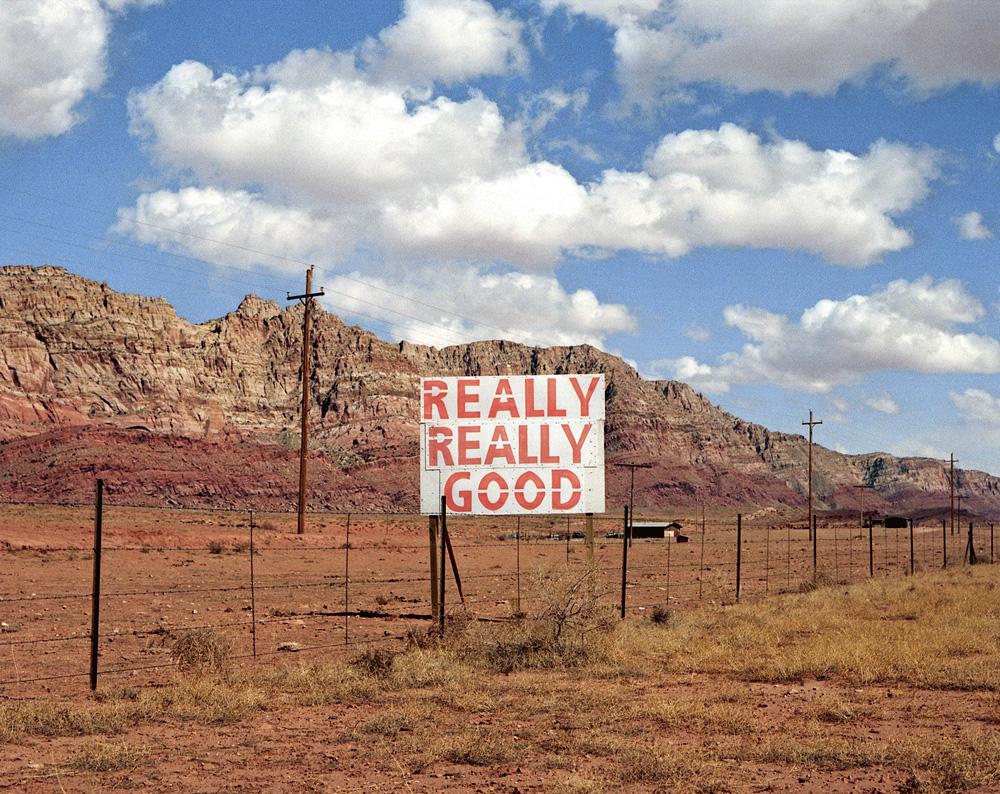 cl_rob-hann_really-really-good-s-1.jpg