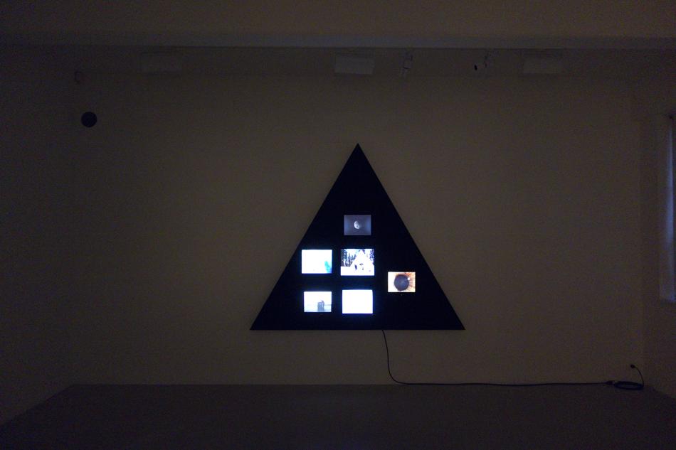 JS_Exhibition room II_Triangulation.png