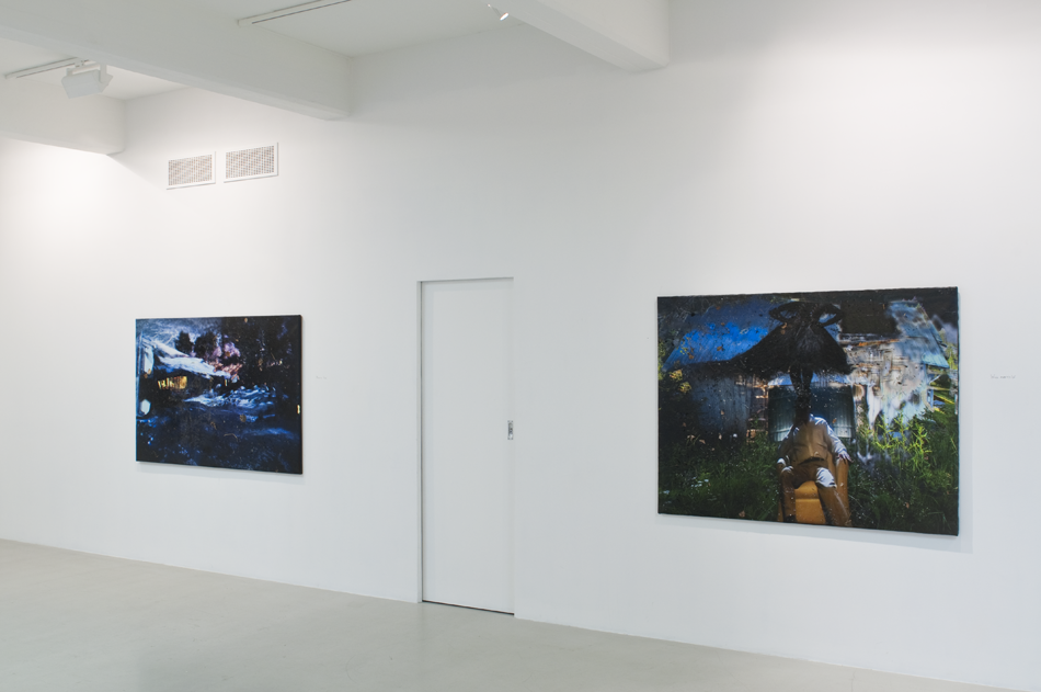 MB_Exhibition Room I_Right Door.png