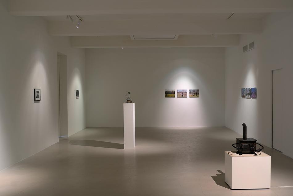 JS_Exhibition room I_front.png