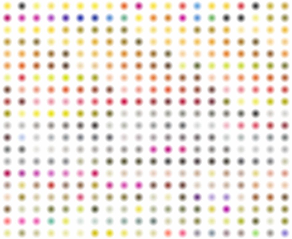 MG_1_90x110_2012.png