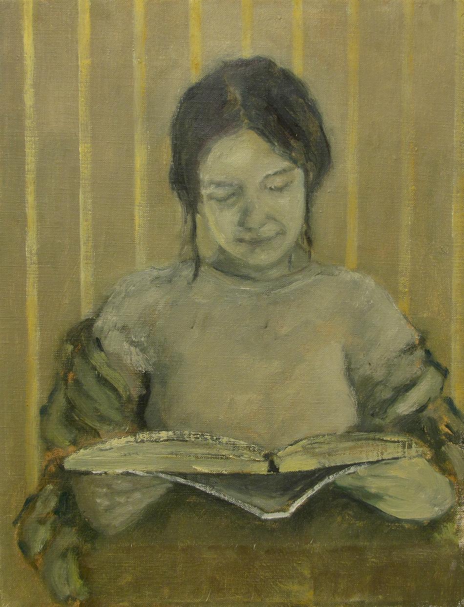 LR_Flicka läser målad bok.png