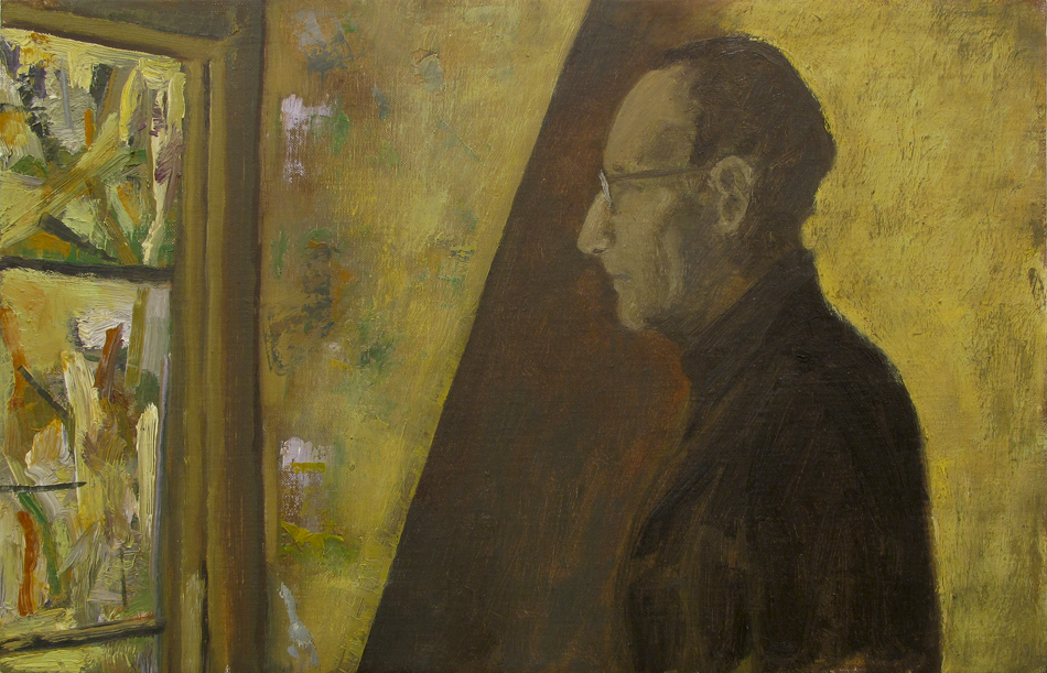 LR_Författare vid abstrakt fönster.png