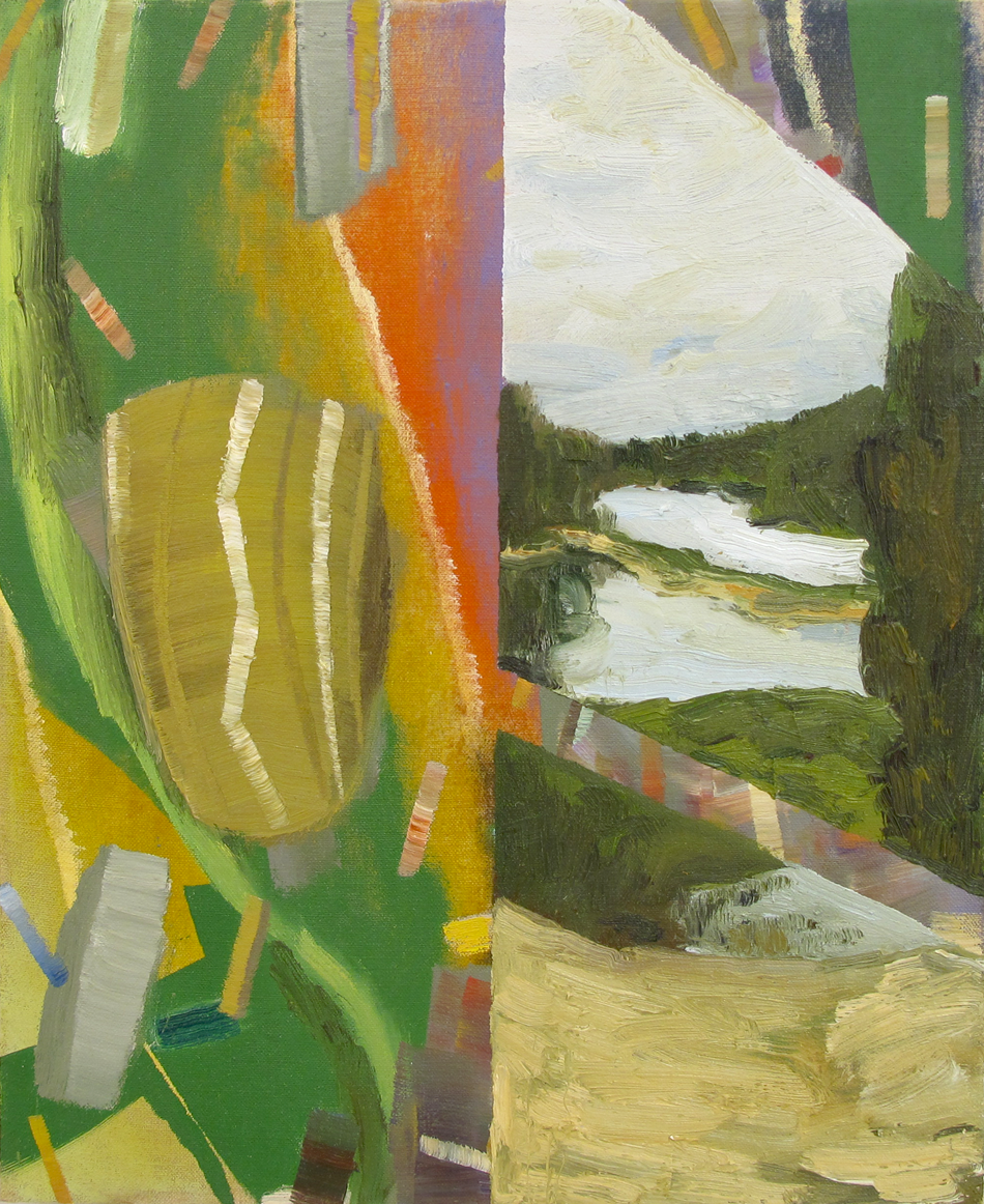 LR_Gräslig abstraktion med landskapsfönster.png