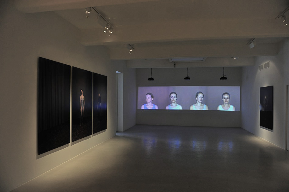 Anna Linderstam installationsbild.jpg