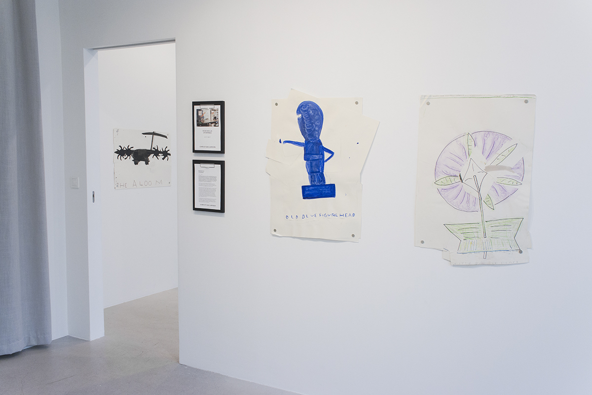 RW_Exhibition_2.jpg