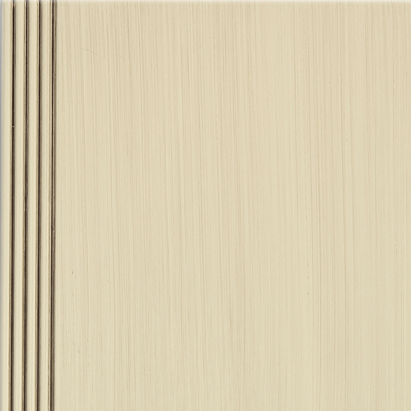 Angel White / Dusky Glaze   Designer Gold Series