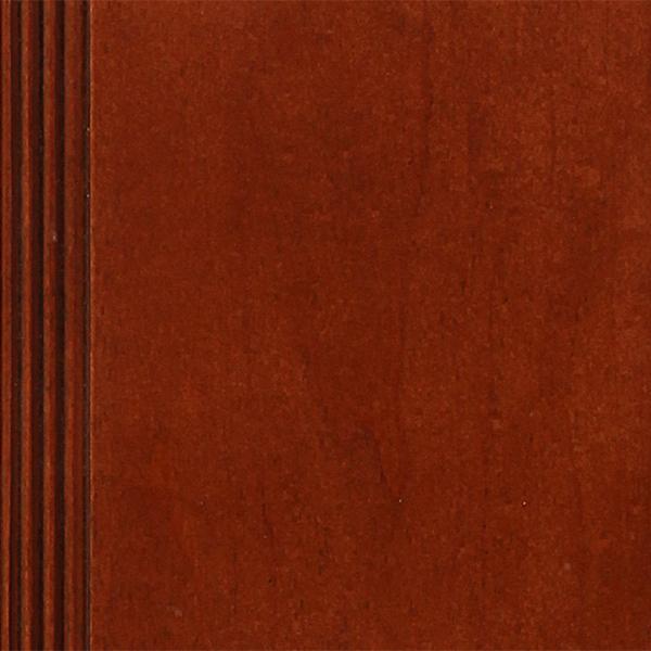 Chestnut  Designer Series