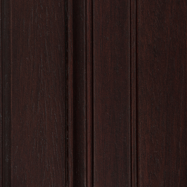 Burgundy Standard Series