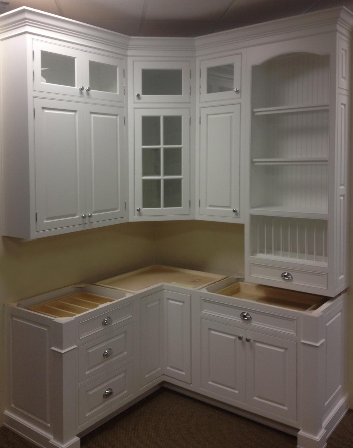Classic Kitchens / Coconut Creek, FL