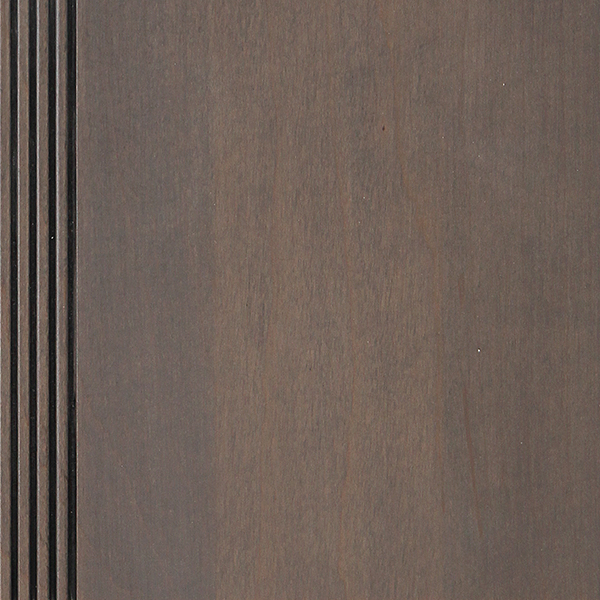Dove / Black Glaze  Designer Bronze Series