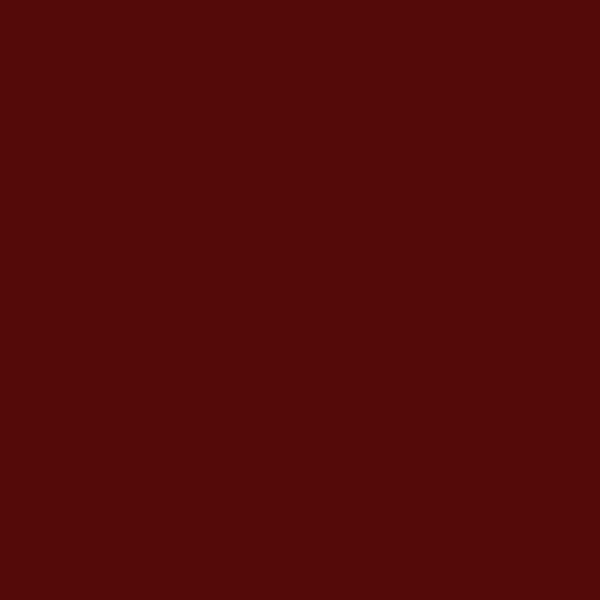 Ruby Red Acrylic  Standard Series