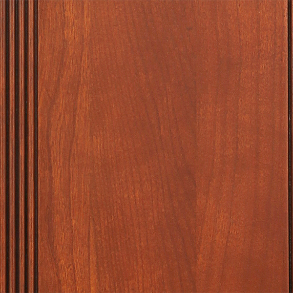 Butterscotch / Honey Glaze Designer Silver Series