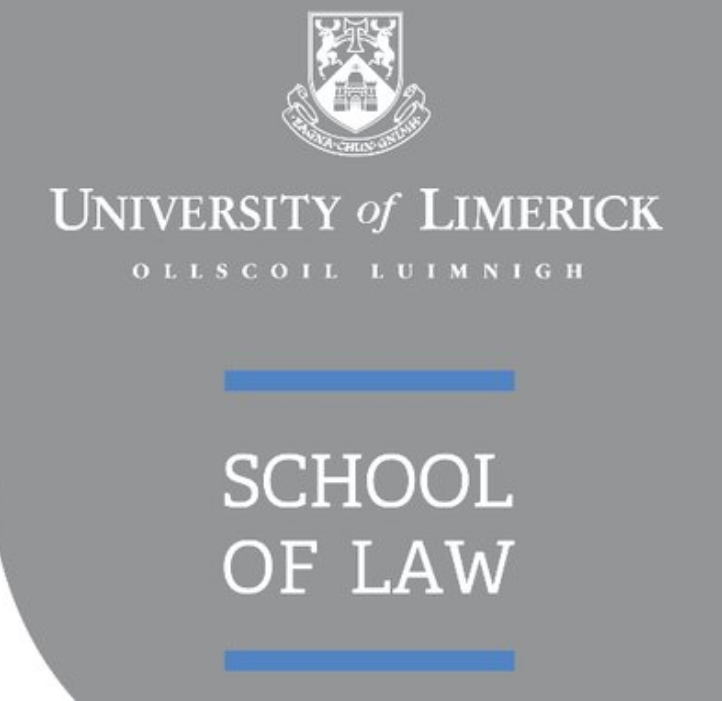 Optimized-school of law logo.png