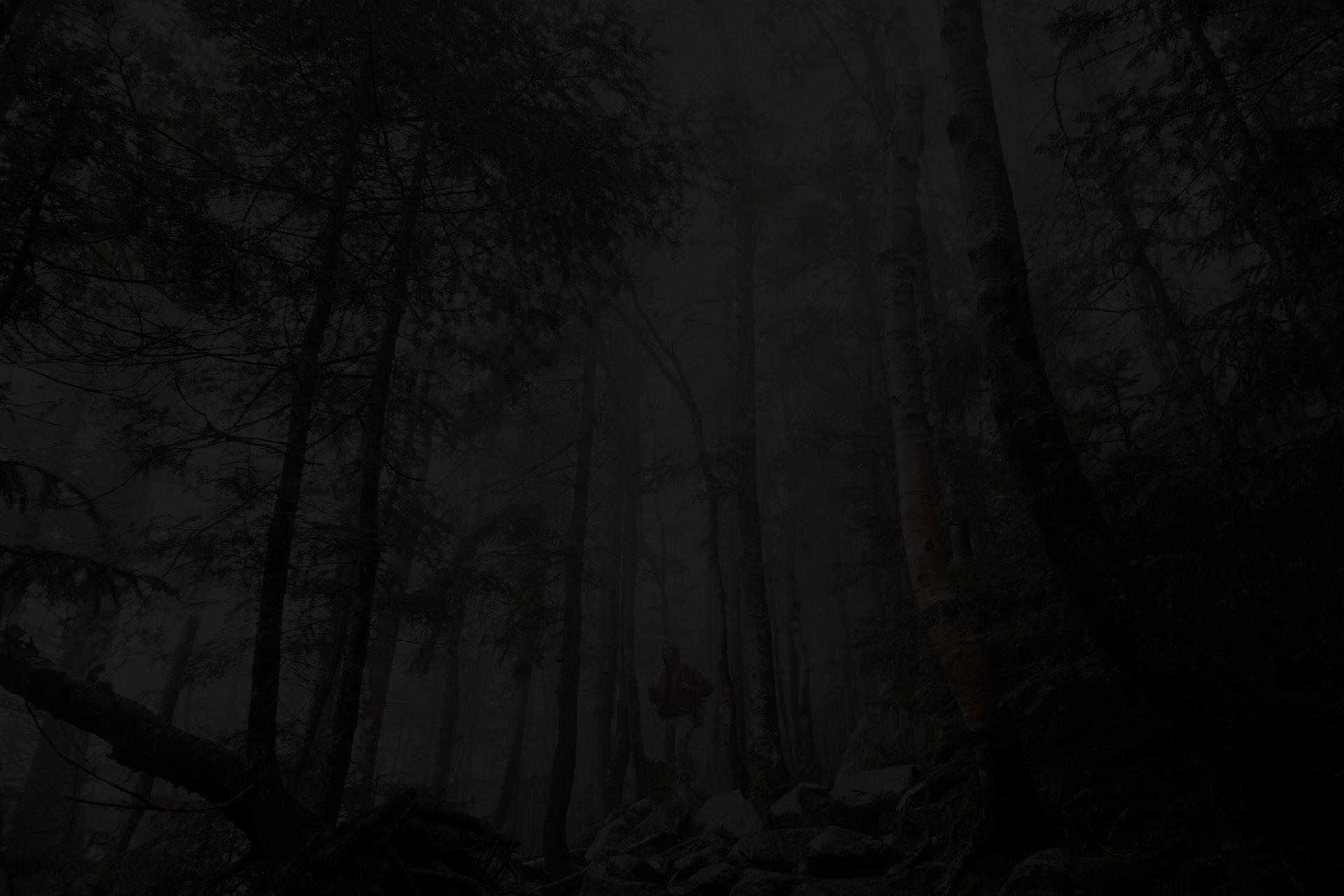 darkedoutratiohealth.jpg