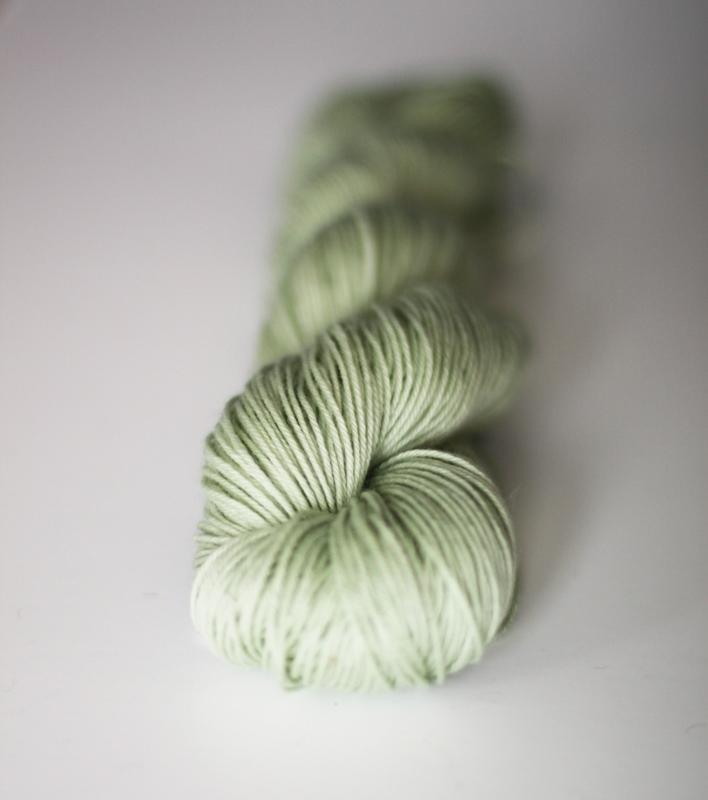 115/Jadeite