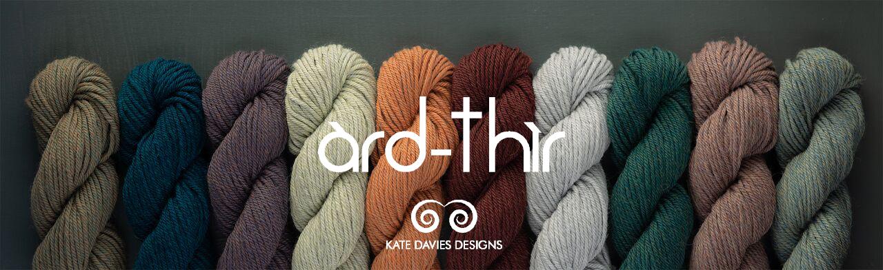 KDD AT logo and yarn banner.jpg