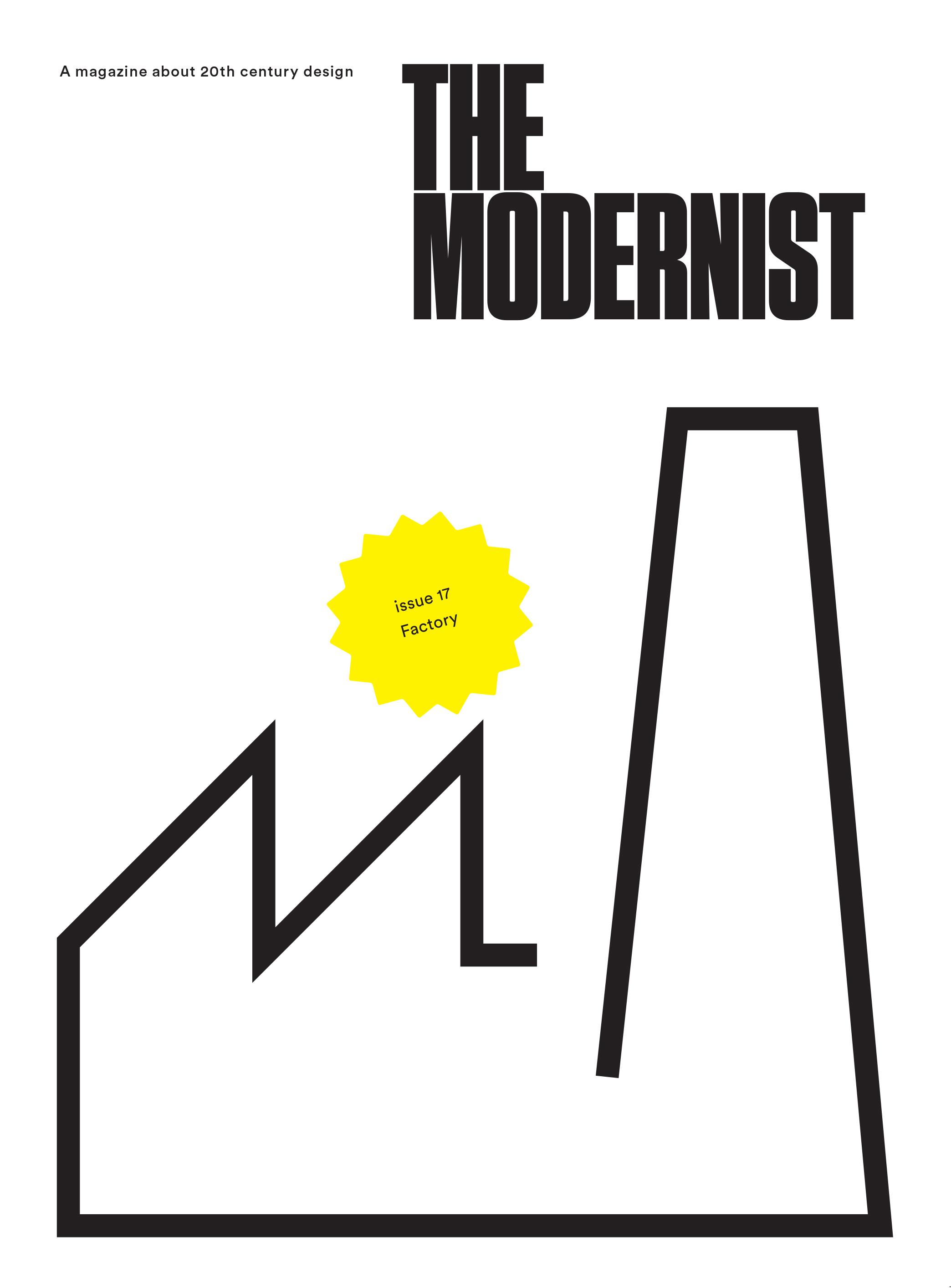 Modernist-17-Factory-Cover-1.jpg