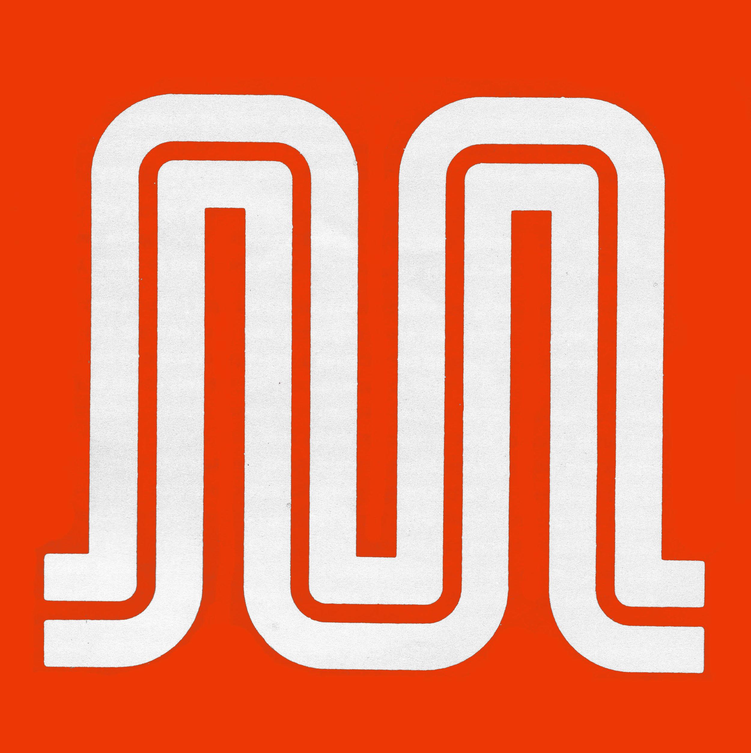 GMPTE orange.jpg