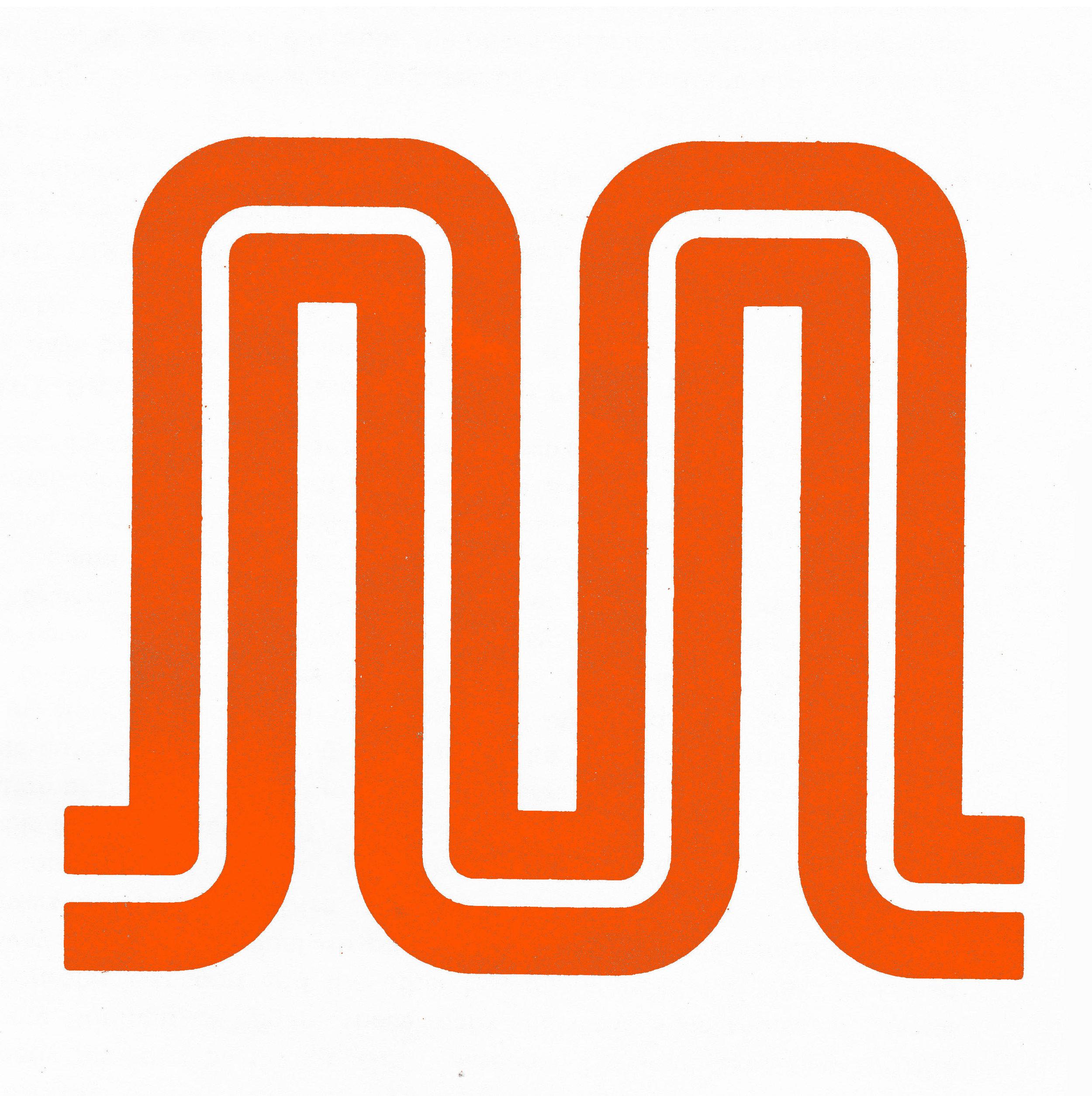 GMPTE orange M.jpg