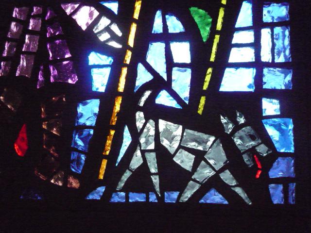 St Raphaels 1.JPG