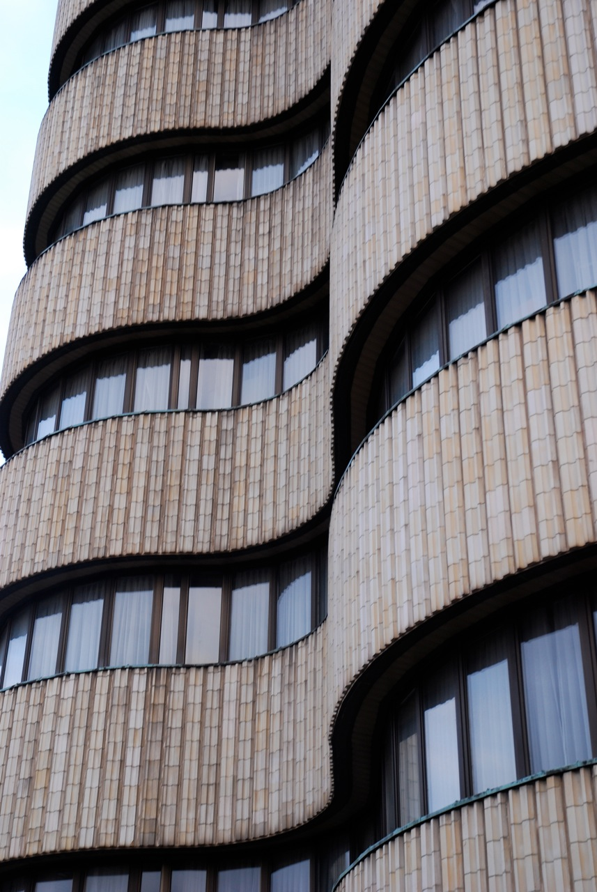 Hotel Praha- Ben tallis.jpeg