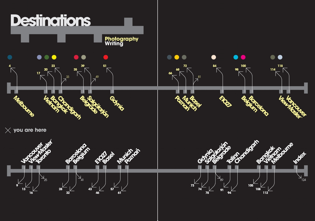 AITLoM_destinations.jpg