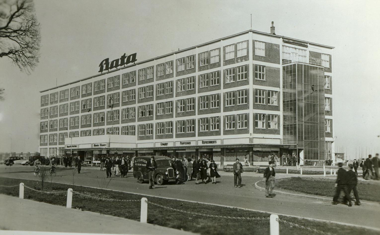 hotel1937.jpg
