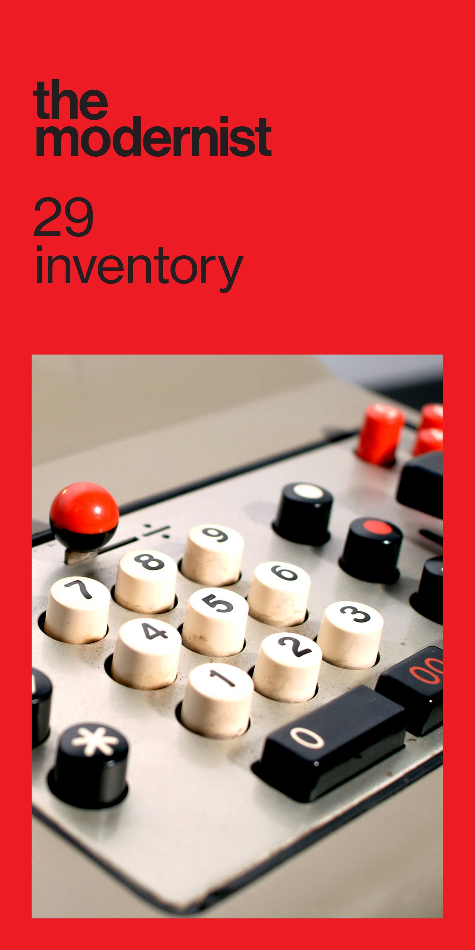 modernist-29-inventory-cover.jpg