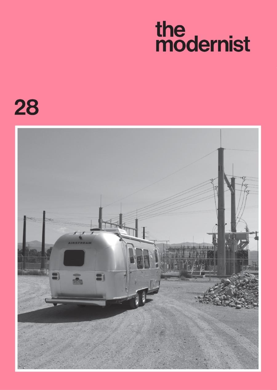 modernist28cover.jpg