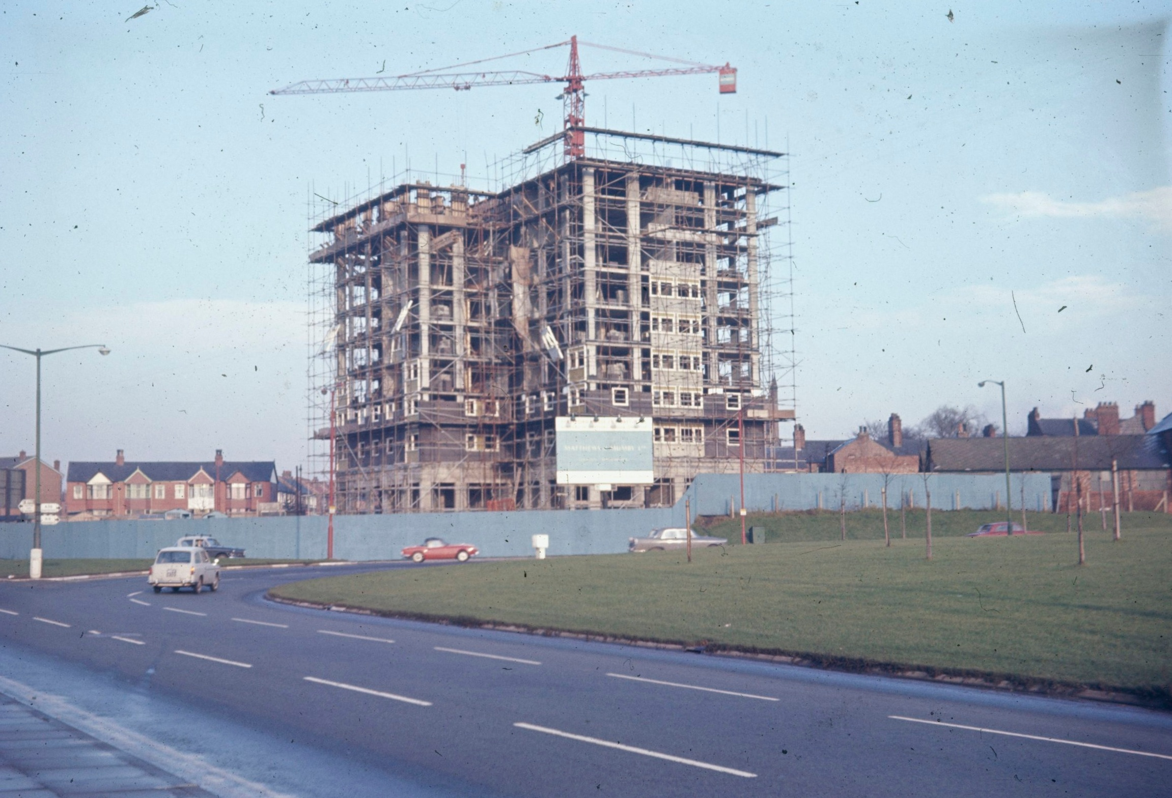 12-Stretford+House_Construction_4.jpg