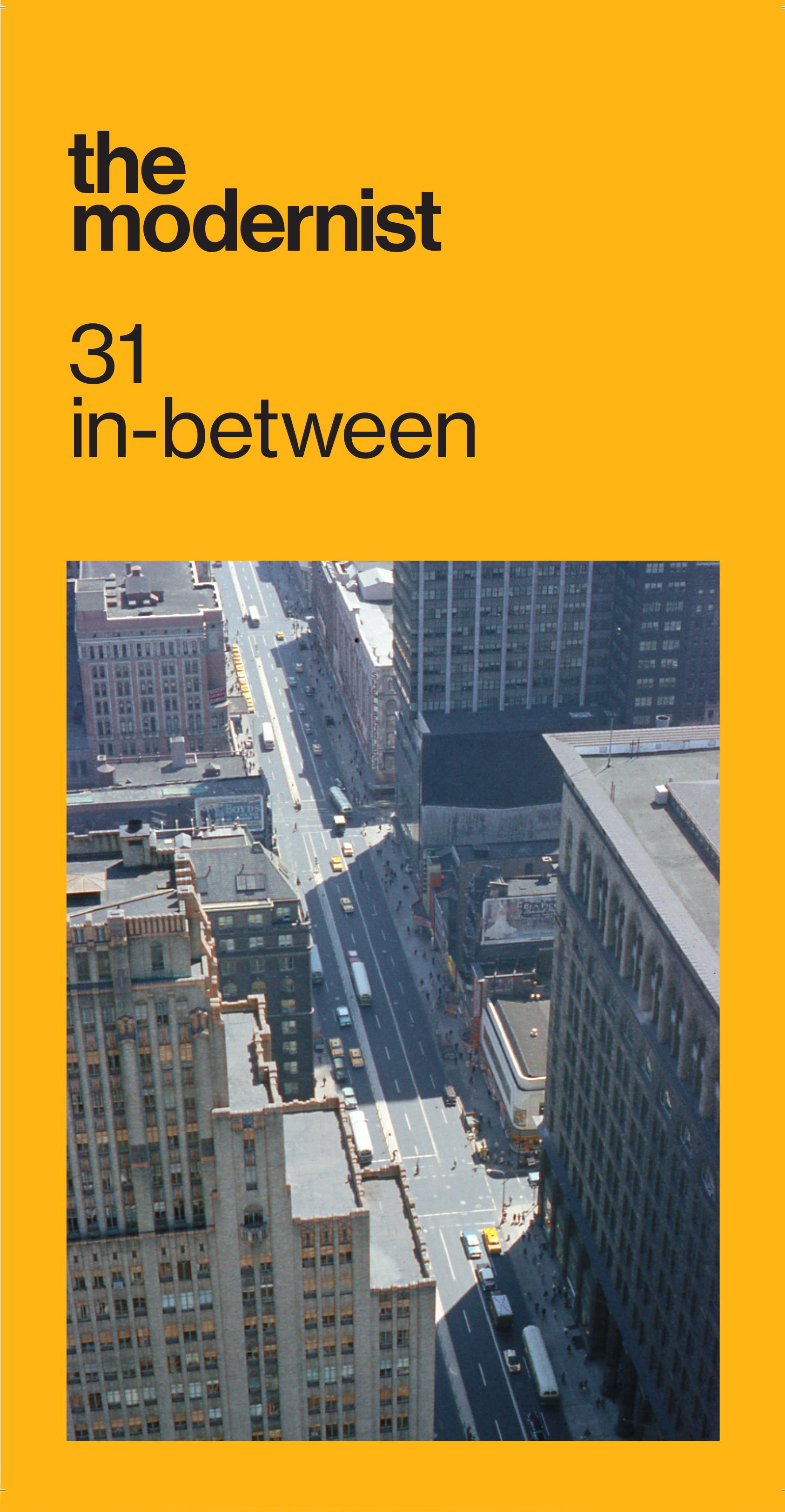 modernist magazine 31 cover.jpg