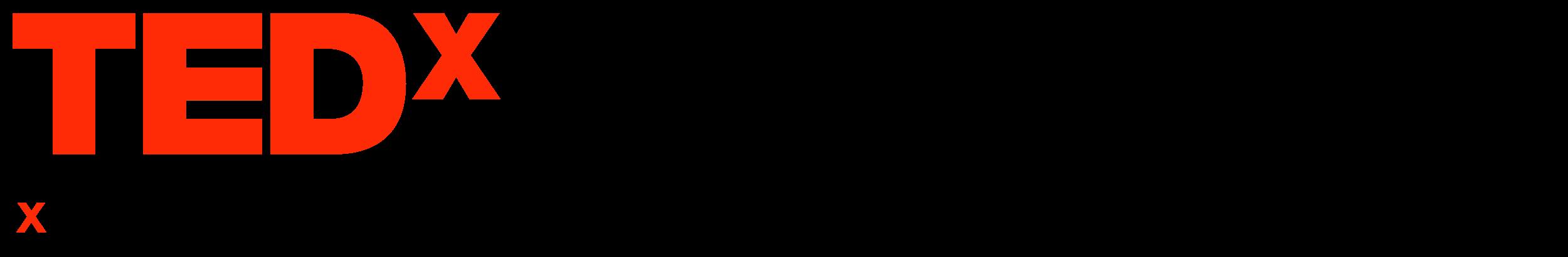 logo_transparent_oneline_2500_411.png