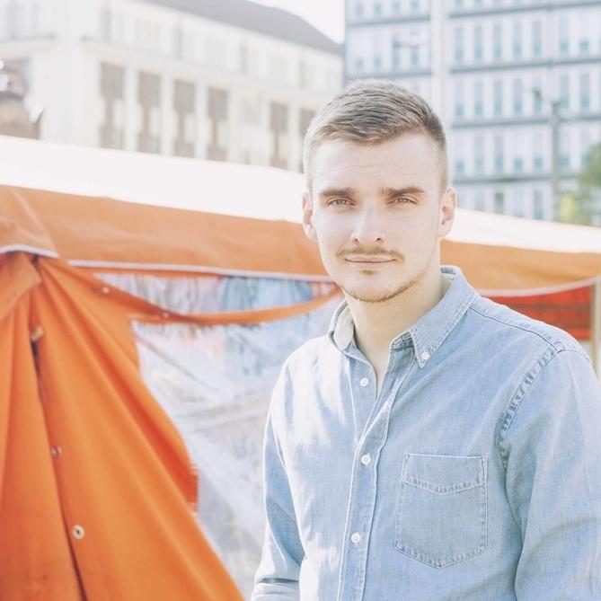 Aleksej Fedotov