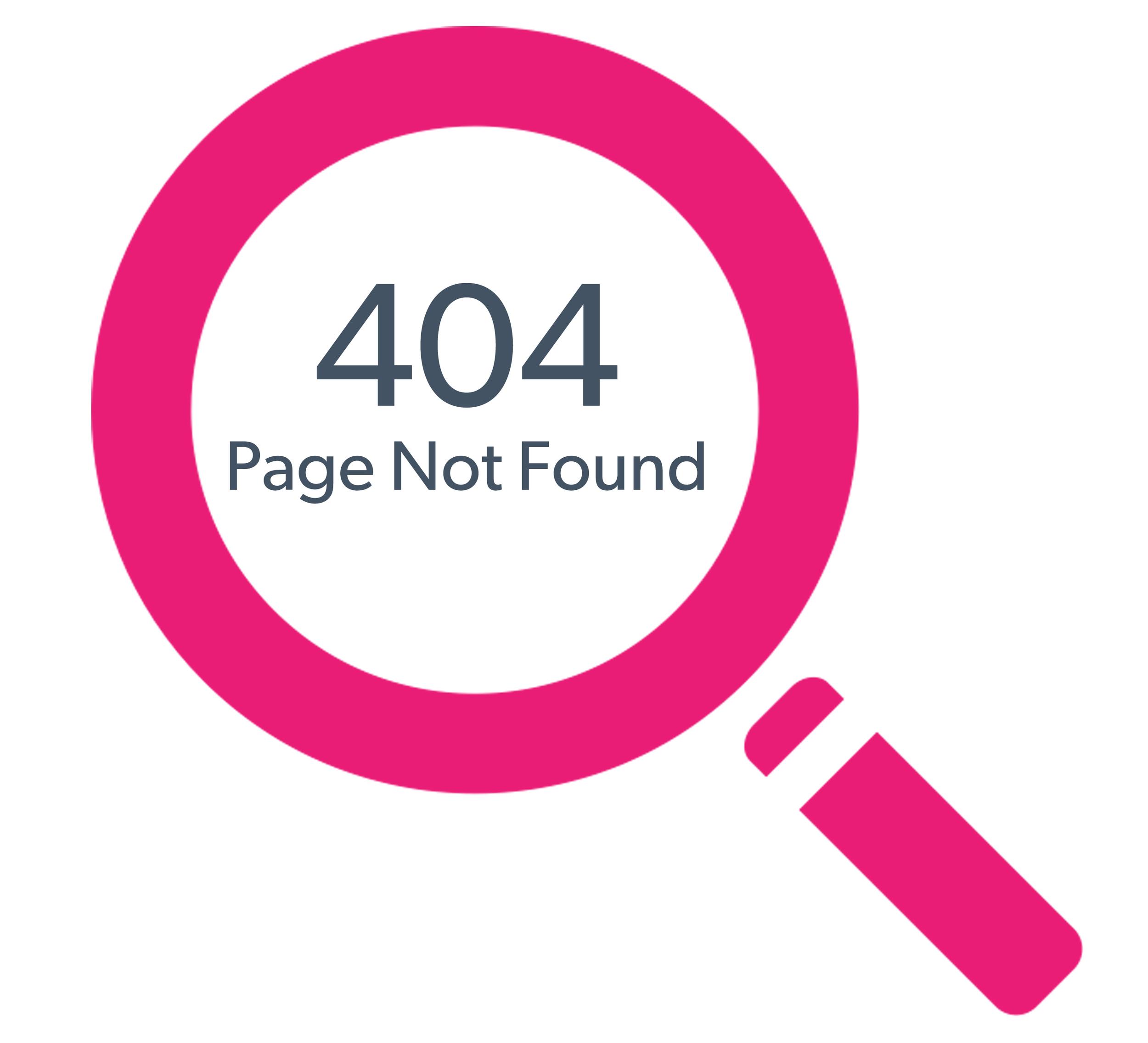 Spectrum-Health-404-Page.jpg