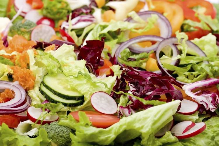 colourful tossed salad.jpg