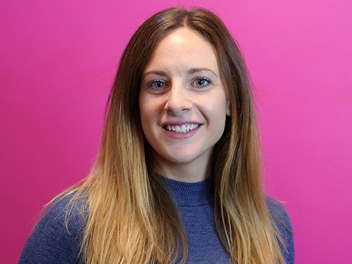 Book A Free Chat - Unsure whether a Dietitian or Nutritionist is for you? Arrange a free 10-minute chat with our Head Dietitian, Michelle, to see what the best option is for you.