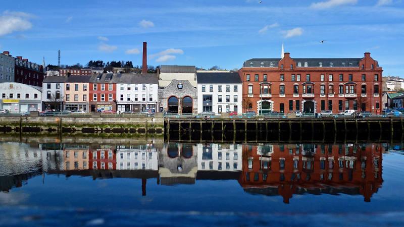 More Clinic Information. - Robert Scott House, St. Patrick's Quay, Co Cork