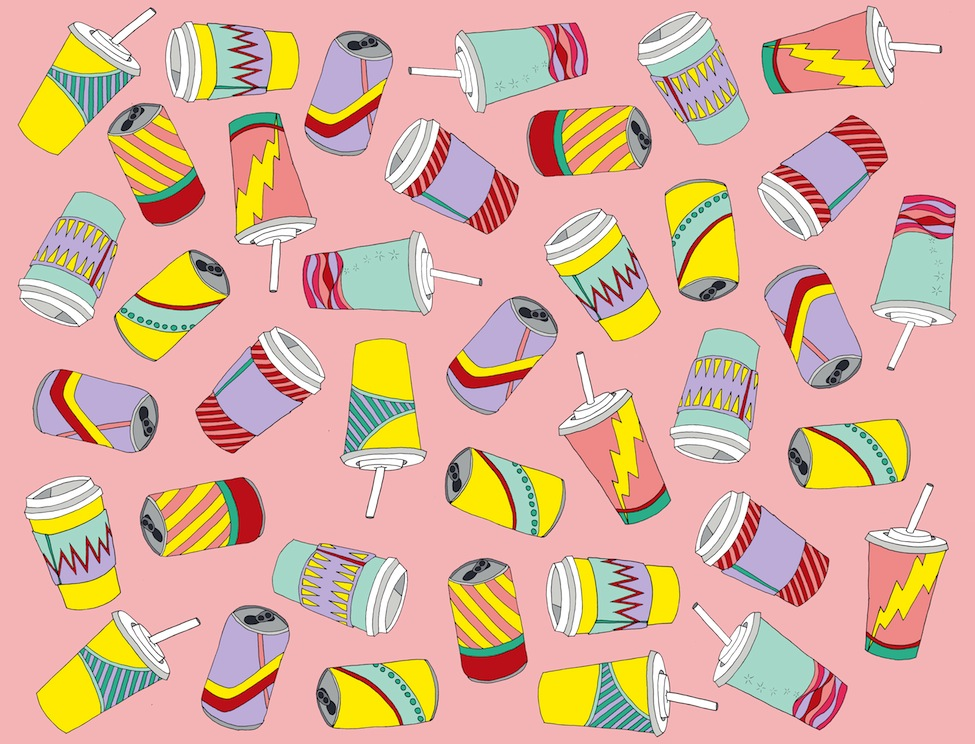 cans-and-stuff-pattern-poster.jpg
