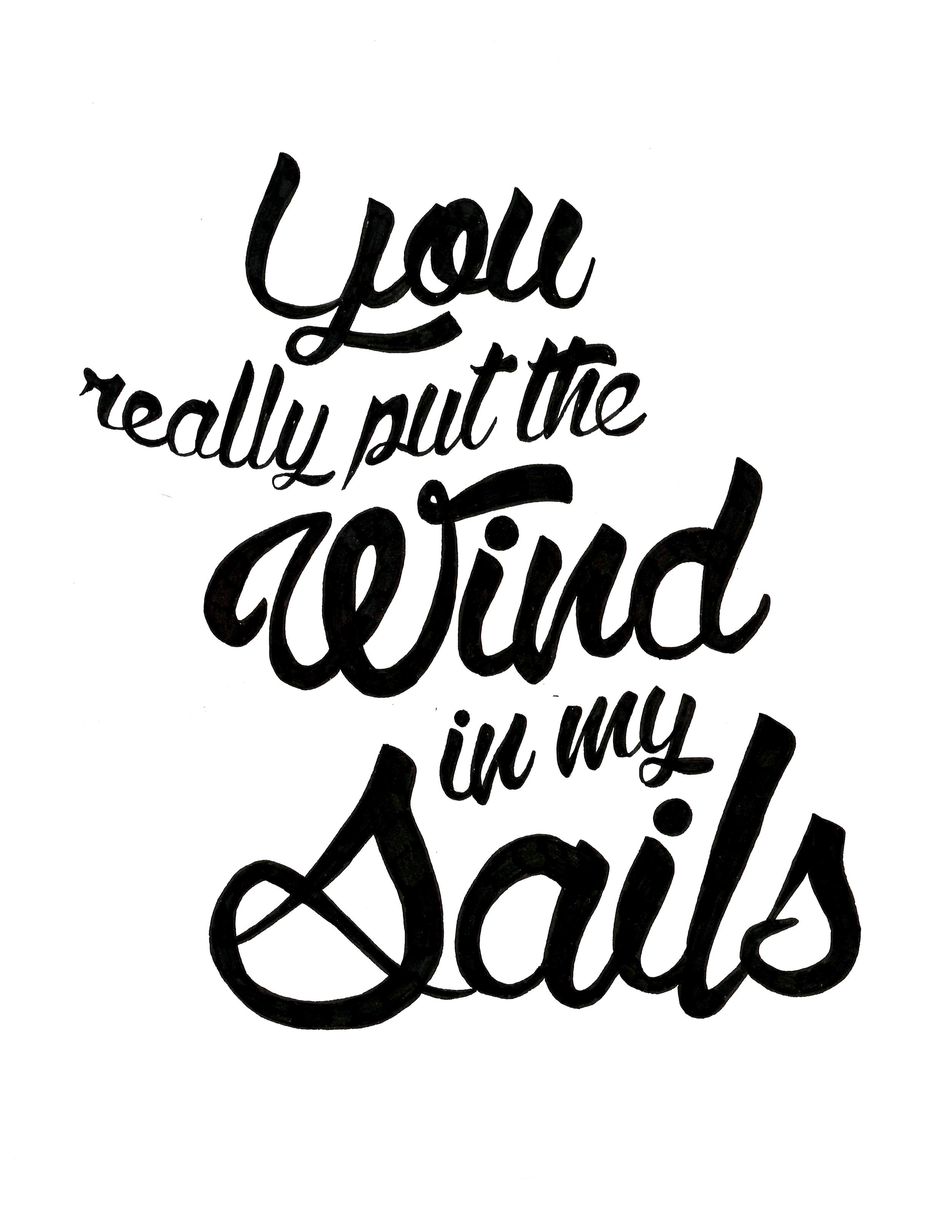 Wind in My Sails.jpg