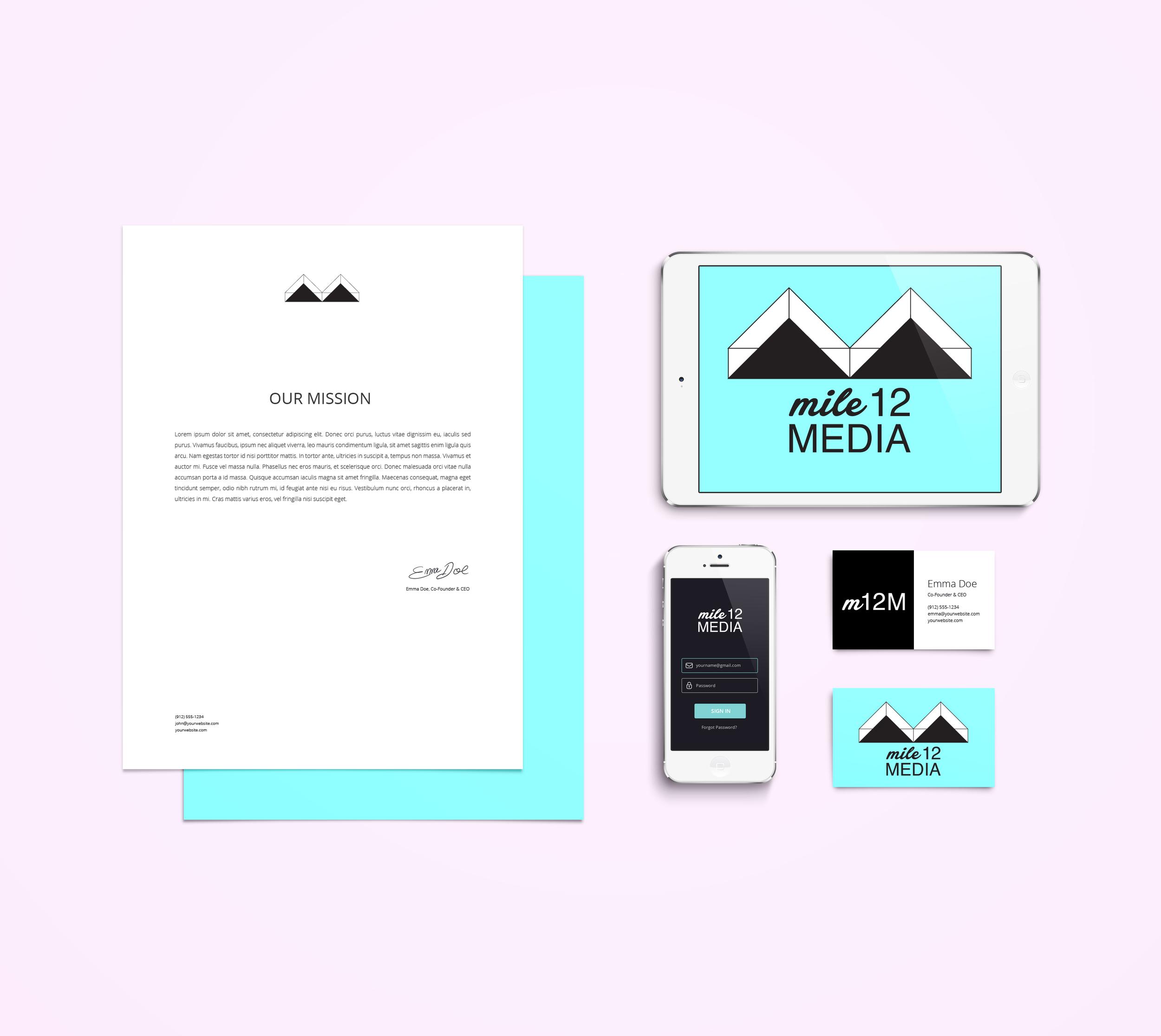 Branding Identity Mock-Up Vol4.jpg