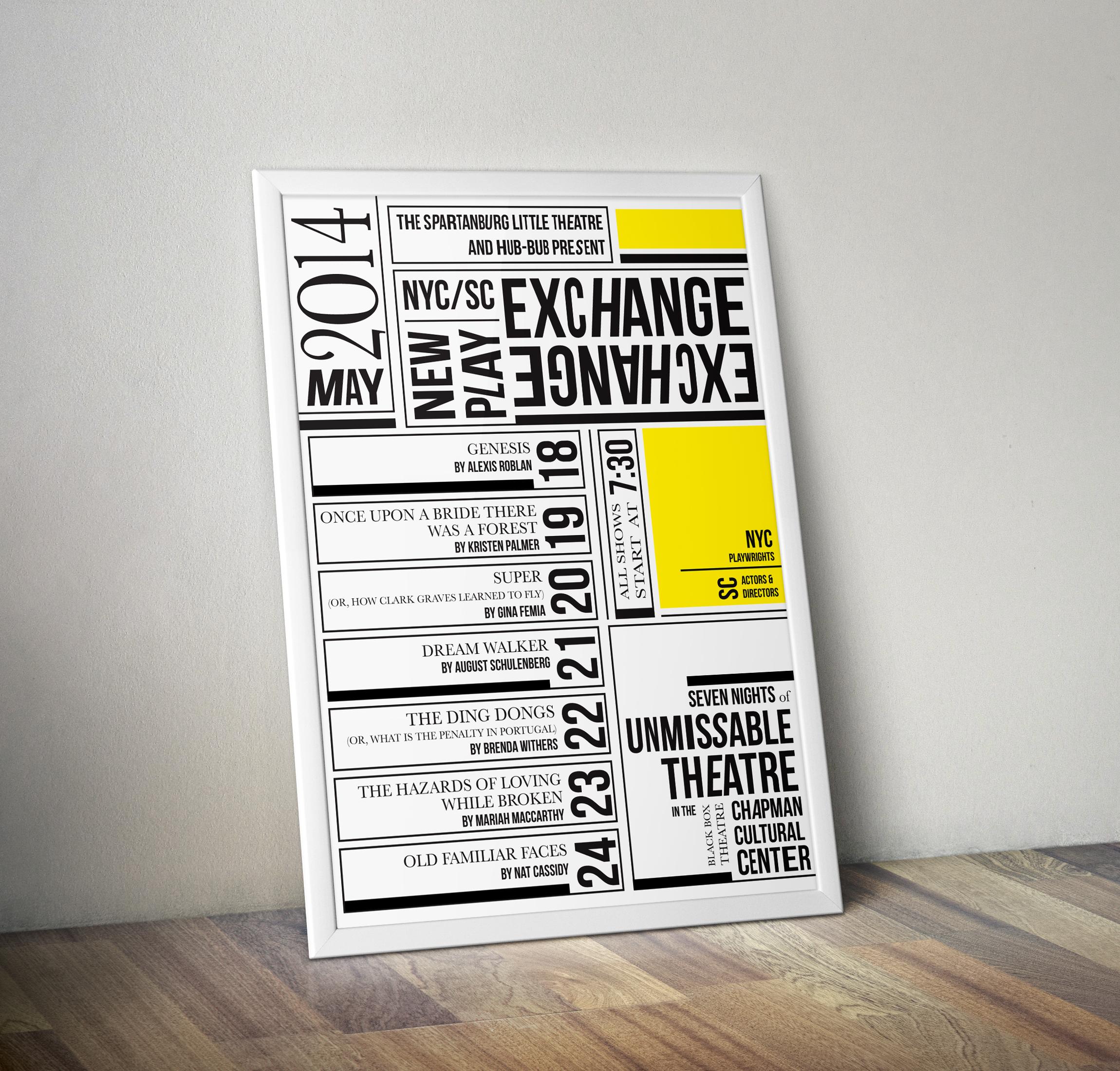 Play Exchange Mock up.jpg