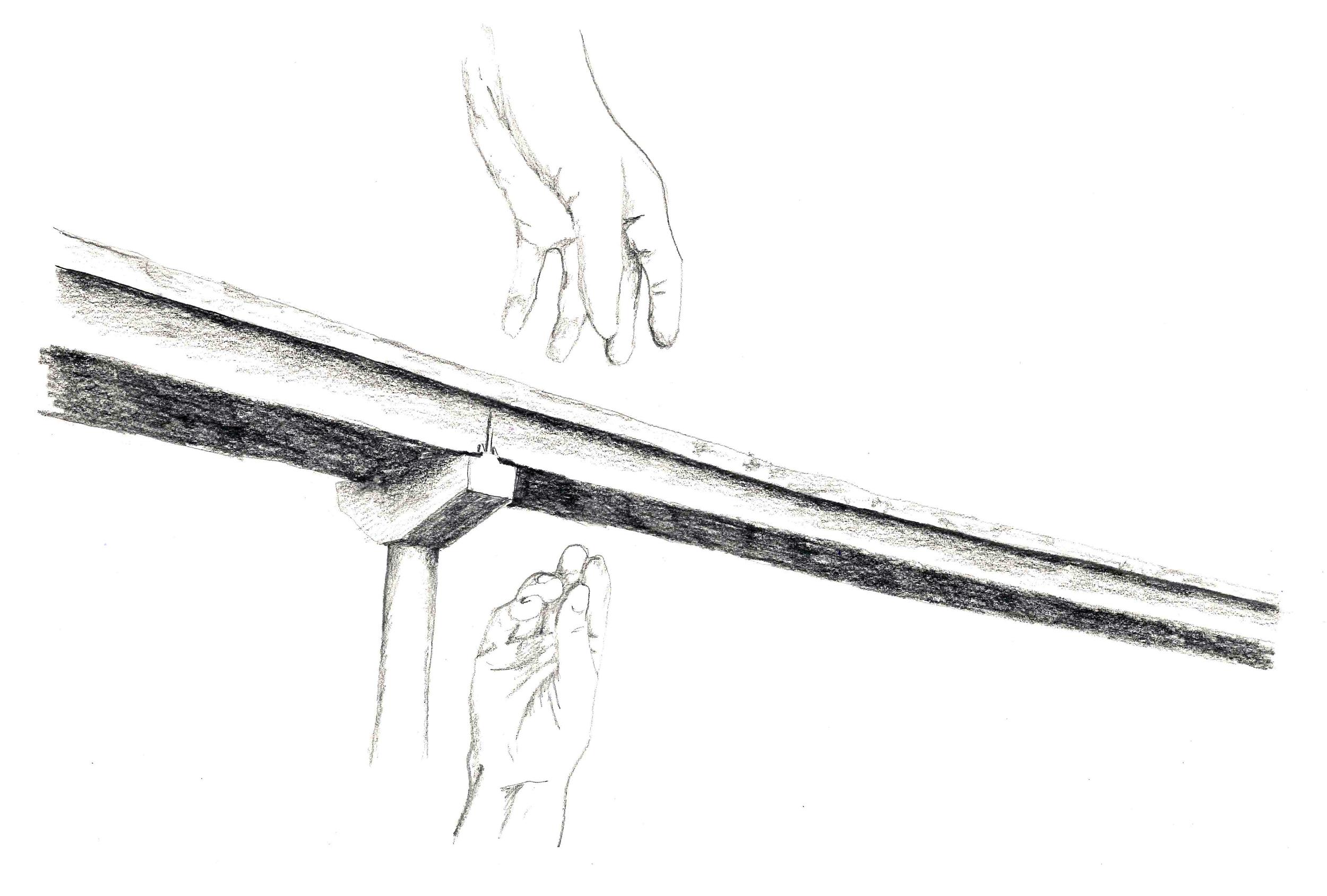 Hands and Bridge.jpg